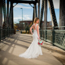 130x130 sq 1487617071922 downtown denver co wedding photography bridal shot