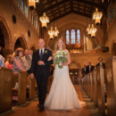 130x130 sq 1487734230607 golf course wedding in denver 136