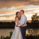 130x130 sq 1487735457588 golf course wedding in denver 140