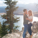 130x130 sq 1487736508980 sapphire point fall engagement natural you