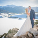 130x130 sq 1489809268409 sapphire point breckenridge co march wedding in mo