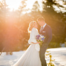 130x130 sq 1489809321179 colorado mountain wedding sunset photos in brecken