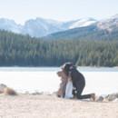 130x130 sq 1492655746822 proposal location fall brainard lake icy lake