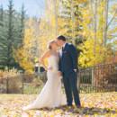 130x130 sq 1492656274257 donovan pavilion wedding fall colors
