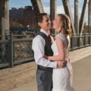 130x130 sq 1492656648610 downtown denver colorado candid wedding photograph