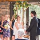 130x130 sq 1494469266991 mt princeton hot springs wedding bride candid cere