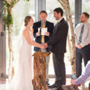130x130 sq 1494469351182 mt princeton hot springs wedding ceremony indoors