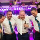 130x130 sq 1494469959722 golf course wedding in denver 163