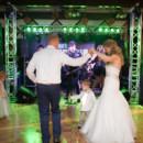 130x130 sq 1494470071774 golf course wedding in denver 99