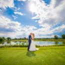 130x130 sq 1494470222461 golf course wedding in denver 65