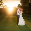 130x130 sq 1494470632007 golf course wedding in denver 112