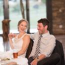 130x130 sq 1494474032612 mt princeton wedding reception toasts reaction