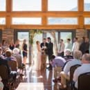 130x130 sq 1494474128529 mt princeton hot springs wedding indoor ceremony l