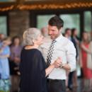 130x130 sq 1494474264171 mt princeton wedding reception mother son dance