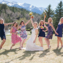 130x130 sq 1494474347275 mt princeton hot springs wedding bridal party wome