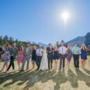 130x130 sq 1494474357109 mt princeton hot springs wedding bridal party walk