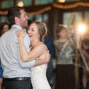 130x130 sq 1494474612908 mt princeton wedding reception first dance photogr
