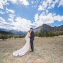 130x130 sq 1494475165924 mt princeton hot springs wedding beautiful sky