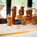 130x130 sq 1494475241248 mt princeton hot springs wedding donut idea