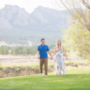 130x130 sq 1494475342149 boulder colorado flat irons spring engagement sess