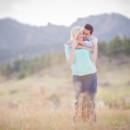 130x130 sq 1494475362343 south mesa trail engagement photo session