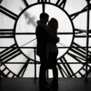 130x130 sq 1494476027764 clocktower events spring proposal denver silhouett