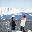 130x130 sq 1494513478589 beautiful places to propose in colorodo keystone a