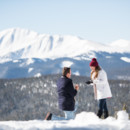 130x130 sq 1494513503184 keystone co mountain proposal photography alpenglo