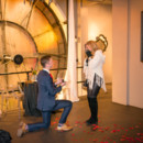 130x130 sq 1494513544273 clocktower events denver place to propose at night