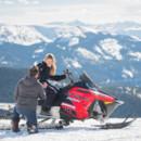 130x130 sq 1494513617673 proposal snowmobiling leadville colorado surprise