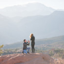 130x130 sq 1494514632975 high point overlook of pikes peak proposal colorad