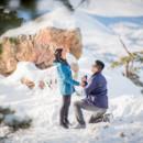 130x130 sq 1494517152941 lost gulch overlook winter snowy proposal photogra