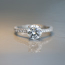 130x130 sq 1494520868483 engagement ring to propose in colorado in the moun