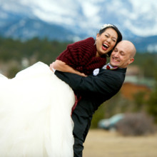 220x220 sq 1423269421513 stanley hotel wedding joe and robin photography 19