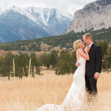 220x220 sq 1448779089325 mt princeton hot springs fall mountain wedding
