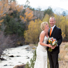 220x220 sq 1448779131830 mt princeton hot springs wedding natural emotion