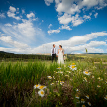 220x220 sq 1474912613971 devils thumb ranch mountain wedding photography