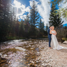 220x220 sq 1480310627943 vail wedding photography at gore creek