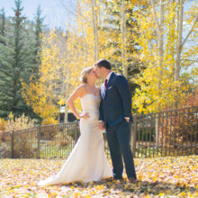 220x220 sq 1492656274257 donovan pavilion wedding fall colors
