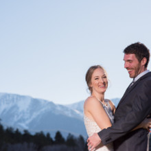 220x220 sq 1494470865665 mt princeton wedding sunset playful photos
