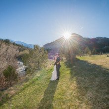 220x220 sq 1494473967610 mt princeton wedding sunset photo sunflare