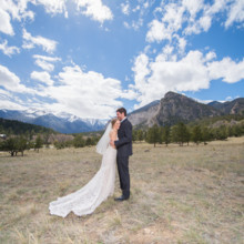 220x220 sq 1494475165924 mt princeton hot springs wedding beautiful sky