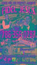 220x220 1359500488186 tarjetaprentacionok