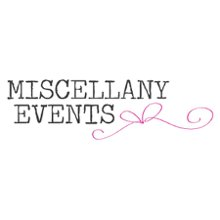 Miscellany Events