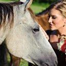 130x130 sq 1325803874368 horse