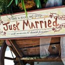 130x130 sq 1325803875758 justmarried