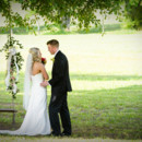 130x130 sq 1387476330871 bride and groom at swin