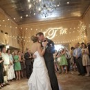 130x130 sq 1387476338249 bride and groom dancing in bar
