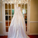 130x130 sq 1387476353226 dress on chandelie