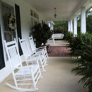 130x130 sq 1387477154471 rocking chair